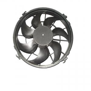 Con-Fan-Air-puller