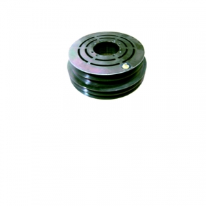 TK-Pulley