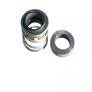 TK-Shaft-seal