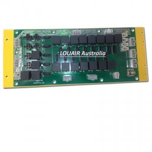s4L-board[1]