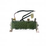 resistor 2