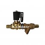 valve 5